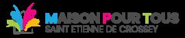 MPT St Etienne de Crossey