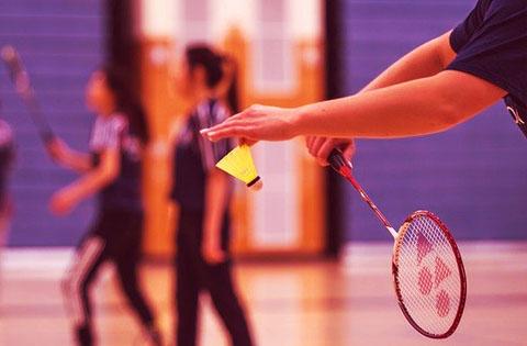 mpt-crossey-badminton