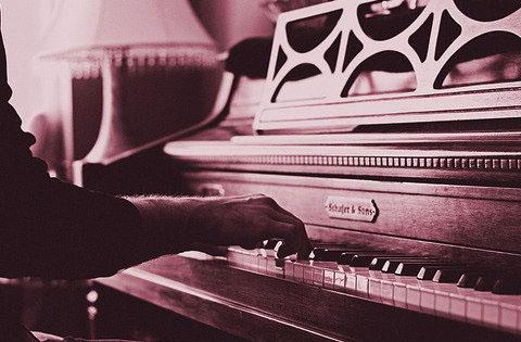 mpt-crossey-piano