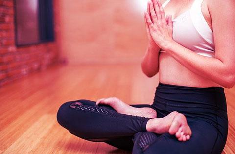 mpt-crossey-yoga