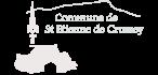 St_etienne_crossey_logo